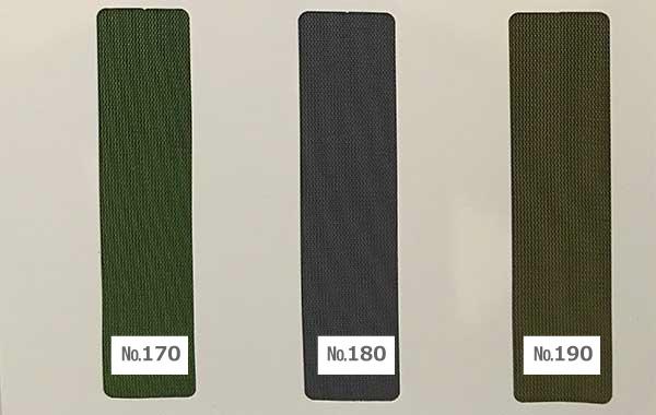 170-190